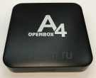 Openbox A4 1/8 Android 7.1