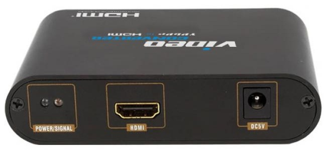 video-convertet-ypbpr-to-hdmi-4.jpg
